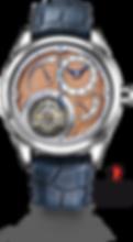 1464592001_parallax-tourbillon-rg_front2