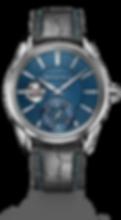 1537184276_remontoire-blue_39mm_600x1090