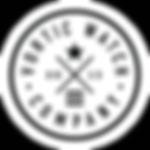 vortic-logo.png