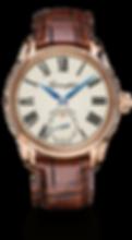 1539241186_remontoire-rg_600x1090.png