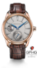 1537184680_remontoire-rg_39mm_600x1090.p