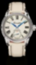1539242035_remontoire-wg-st-cream_600x10