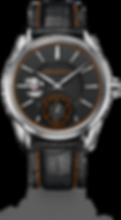 1464330881_1941_remontoire_wg_black_sold