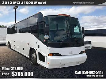 2012 MCI J4500 313,000 miles.jpg