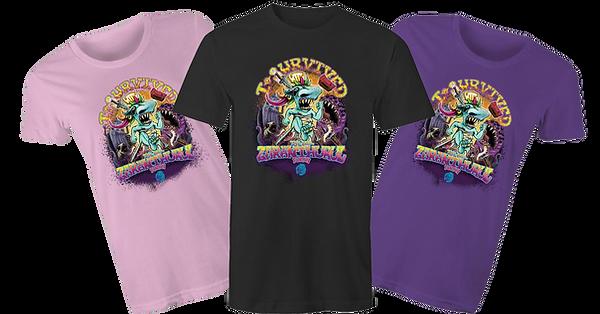 three-shirts.png