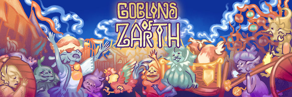 Goblins-of-Zarth_WEB_RES_BANNER-2-scaled