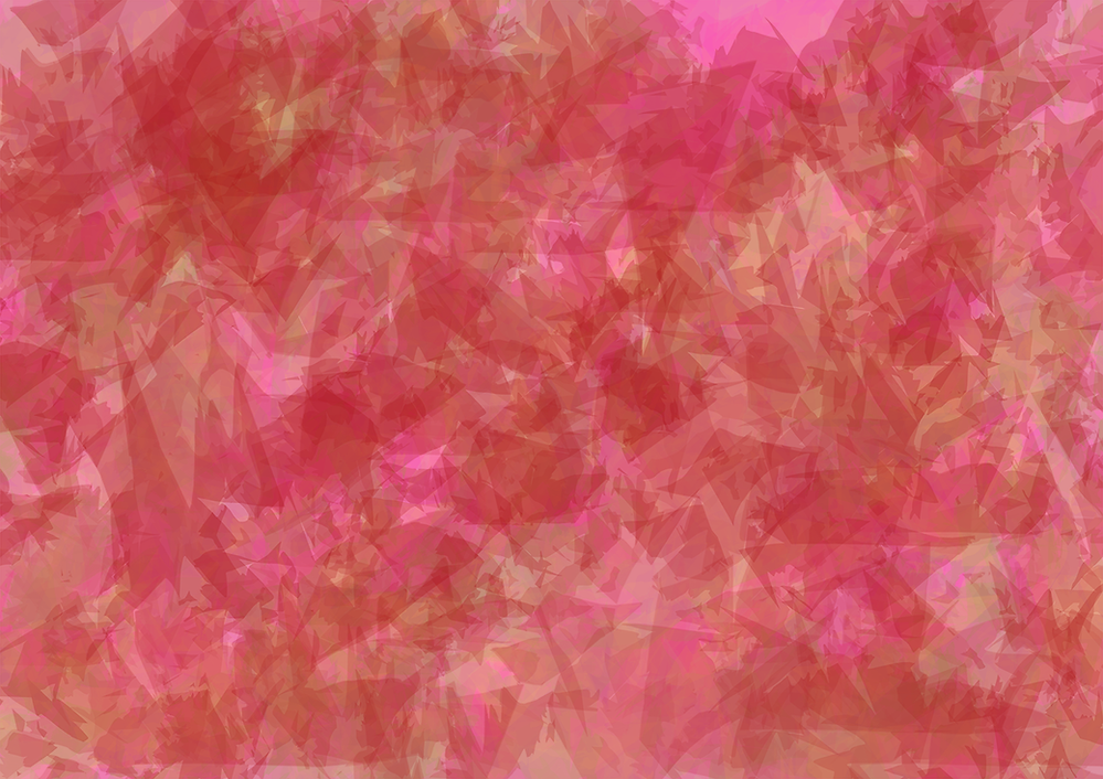background-banner_yellow-orange.png