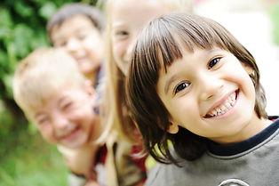 Bewegigshüsli Spielgruppe St. Gallen Deutsch lernen für Kinder.jpg