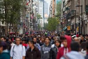 Mexico 4.jpg
