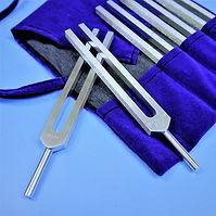 tuning-fork-1902632__480.jpg