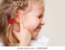 child-has-sore-ear-little-260nw-59981886