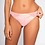 Thumbnail: TIMELESS AFFAIR THONG - Peach