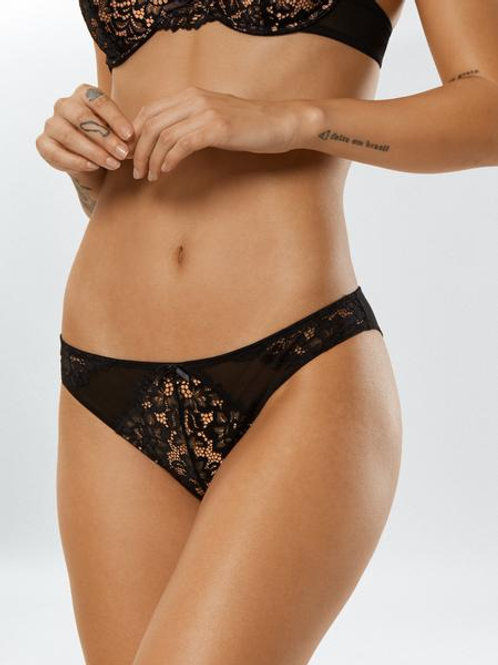 TIMELESS AFFAIR BRAZILIAN BRIEF