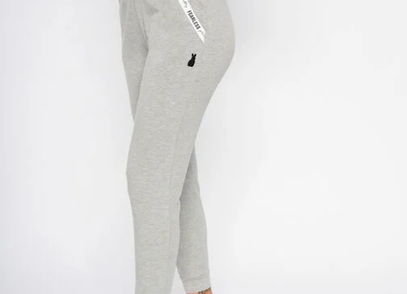 FEARLESS IS PRETTY JOGGERS