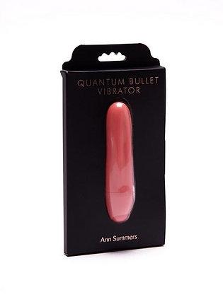 QUANTUM 7 SPEED BULLET