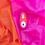 Thumbnail: WOMANIZER LIBERTY CLIT STIMULATOR - Limited Edition