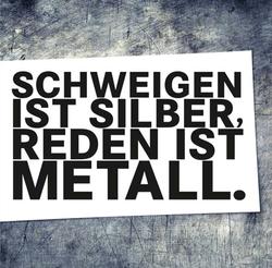 IG Metall - Betriebswahlen