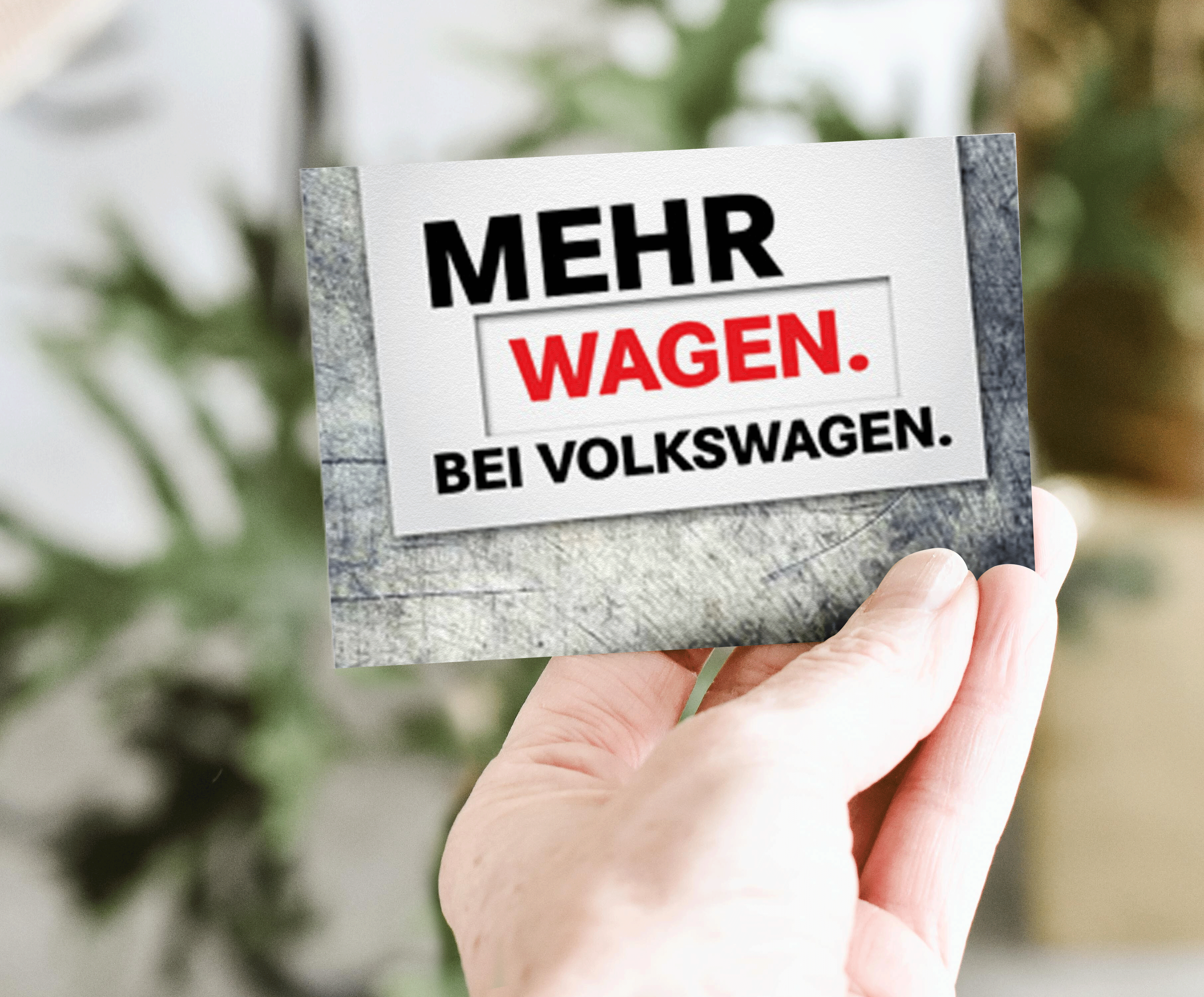 IGM-Wahl_Flyer
