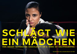 18-1 Weltfrauentag