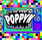 poppyn_rainbow.jpg