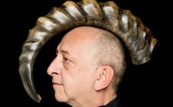 Hermann J. Kogler 1