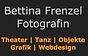 Screenshot_2019-12-30 Bettina Frenzel -