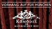 Screenshot_2020-01-08_Komödie_im_Bayeri