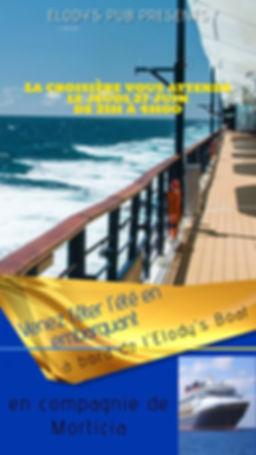 Copie de Travel Agency Video Advert.jpg