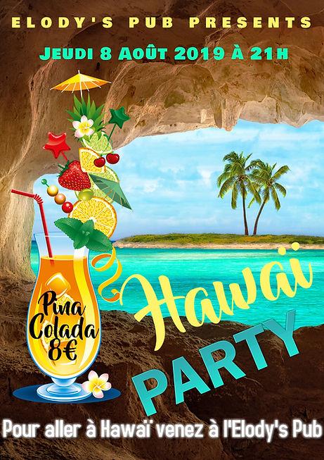 Copie de Island Party web.jpg