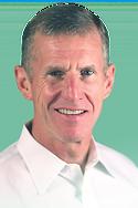 GLS21 General Stanley McChrystal.tif