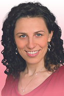 GLS21 Dr. Francesca Gino.tif