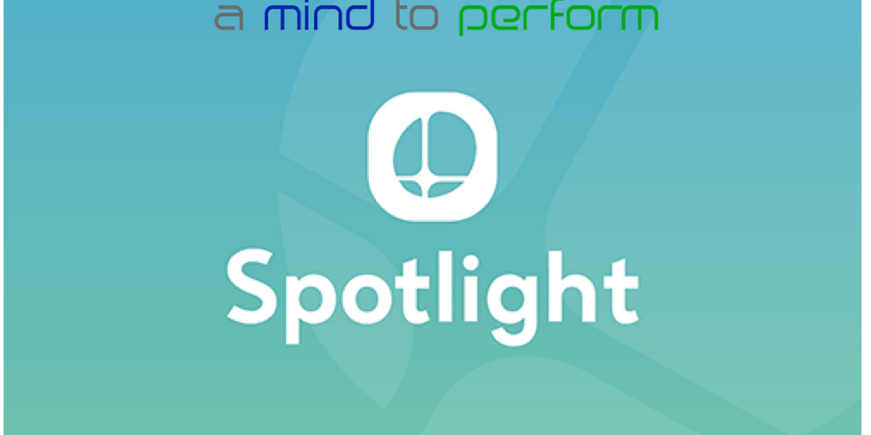 Spotlight for Coaches and Leaders