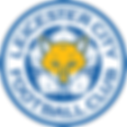 LCFC Logo.png