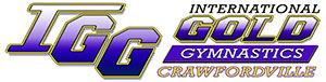 IGGC Banner.jpg