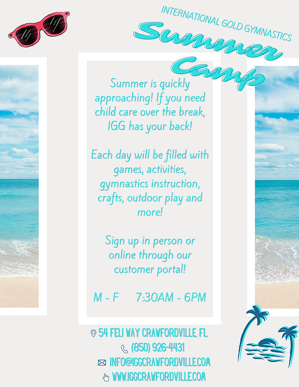 summer camp packet (1).png