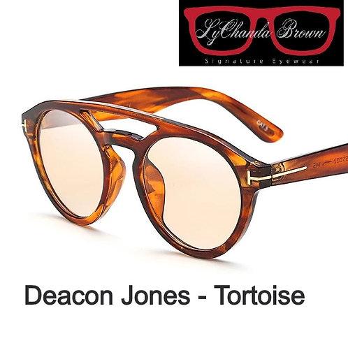 Deacon Jones