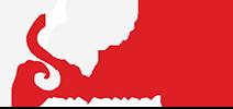 salon logo.png