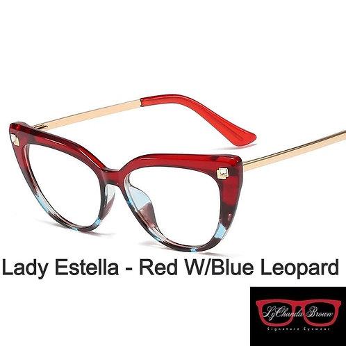 Lady Estella