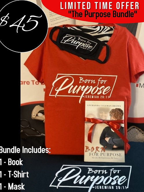 The Purpose Bundle