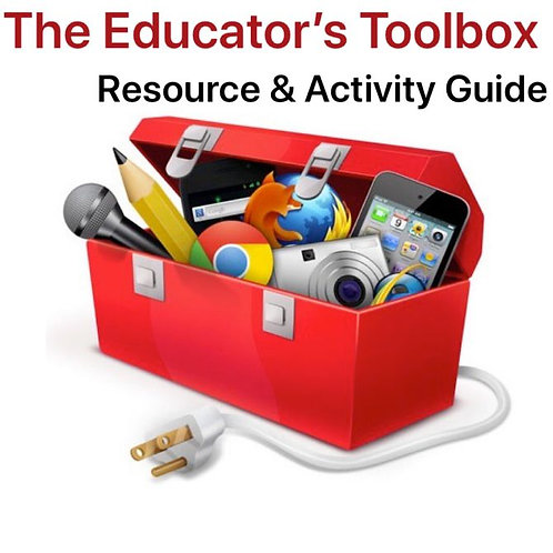 The Educator's Toolbox