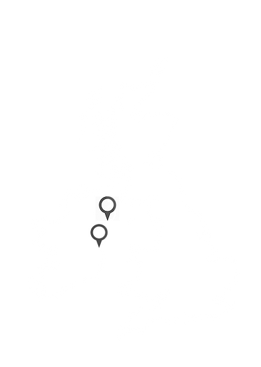 Offices map_2.png