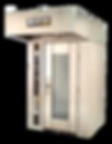 Doyon SRO1 Oven