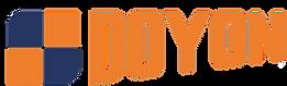Doyon Logo