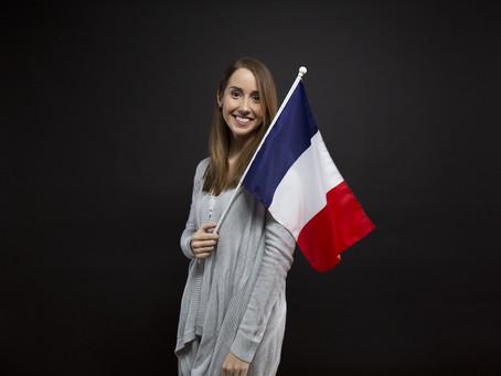 Vuoi esportare in Francia? Prova questo tool