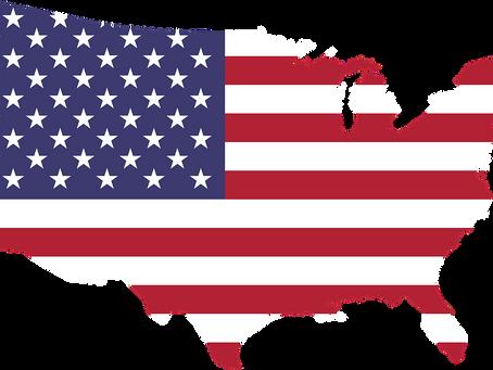Per entrare negli USA devi rispondere a questa domanda