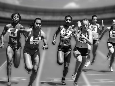 Studiare i competitors genera nuovo business. Ecco 4 buone pratiche