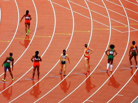 Come distinguersi se tutti i nostri concorrenti sembrano uguali?