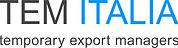Tem_Italia_logo_rgb (1).jpg