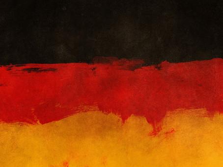 Un metodo infallibile per esportare in Germania