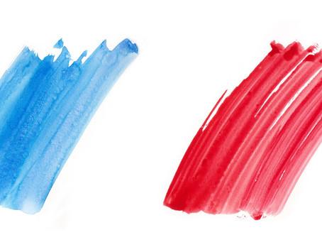 Ecco i numeri del mercato francese dei prodotti tecnici in gomma